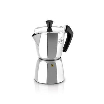 TESCOMA PALOMA COFFEE MAKER 3 CUPS