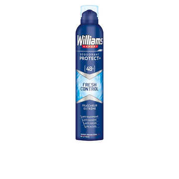 WILLIAMS DEOSPRAY 200ML