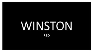 WINSTON RED 10 PACKS