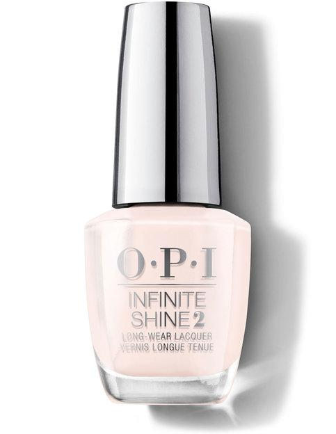 OPI Infinite Shine - It's Pink P.M.