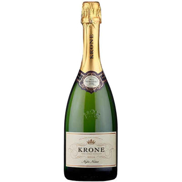 KRONE NIGHT NECTAR SPARKLING