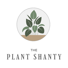 The Plant Shanty