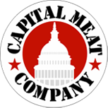 Capital Meat Company
