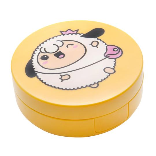 SAFE BABY MILD SUNSCREEN COMPACT
