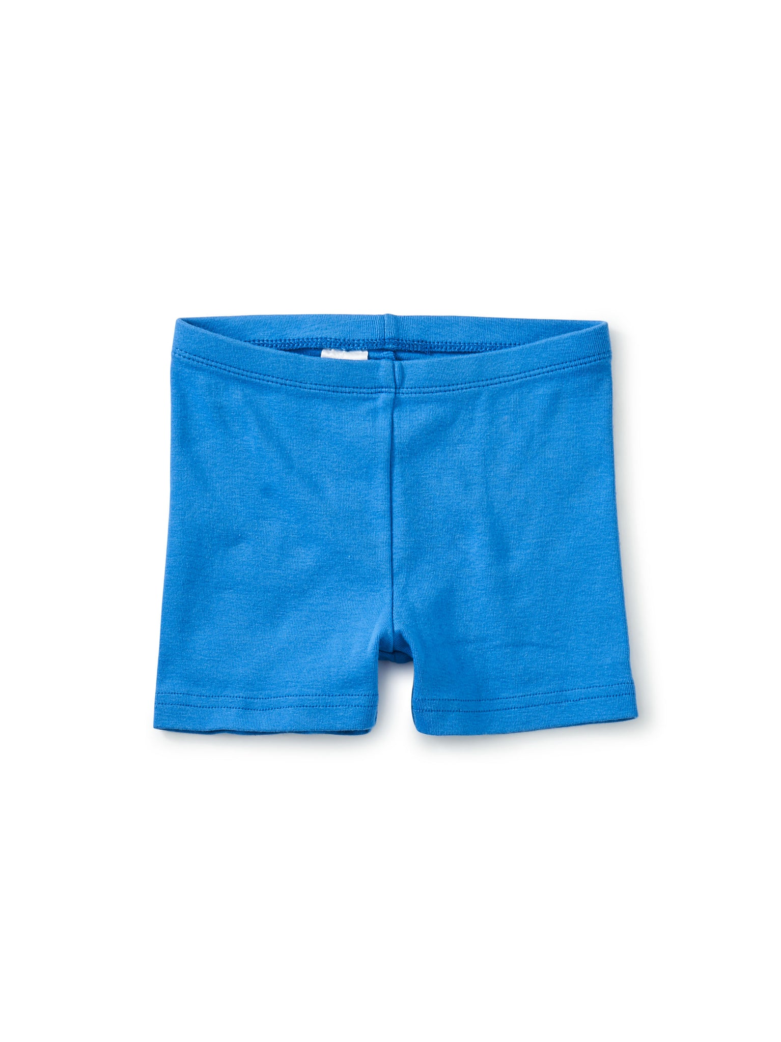 Somersault Shorts-Imperial
