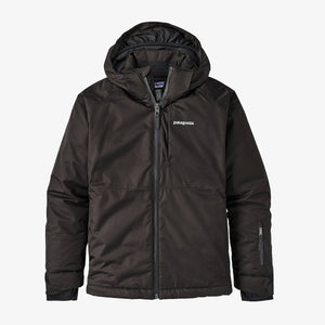 Boys' Snowshot Jacket (available in 2 colors)