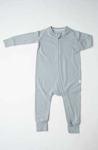 Sleeper in TENCEL™ - Slate