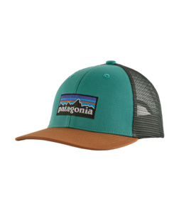 Kids Trucker Hat/PLBG