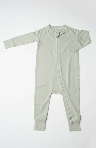Sleeper in TENCEL™ - Sage