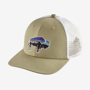 Kids Trucker Hat/FBWS