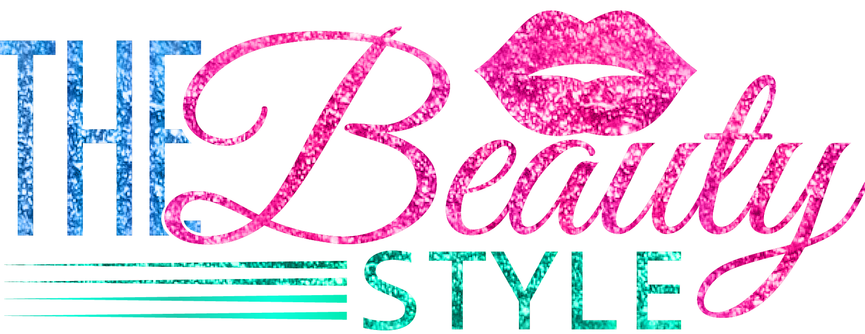 The Beauty Style