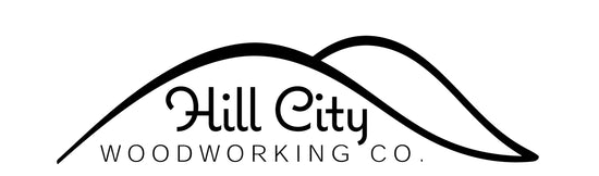 Hill City Woodworking Co