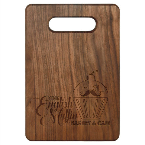 Personalized Cutting Board / Wedding Gift, Housewarming Gift
