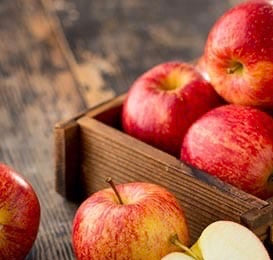 Apple for juicing 1kg