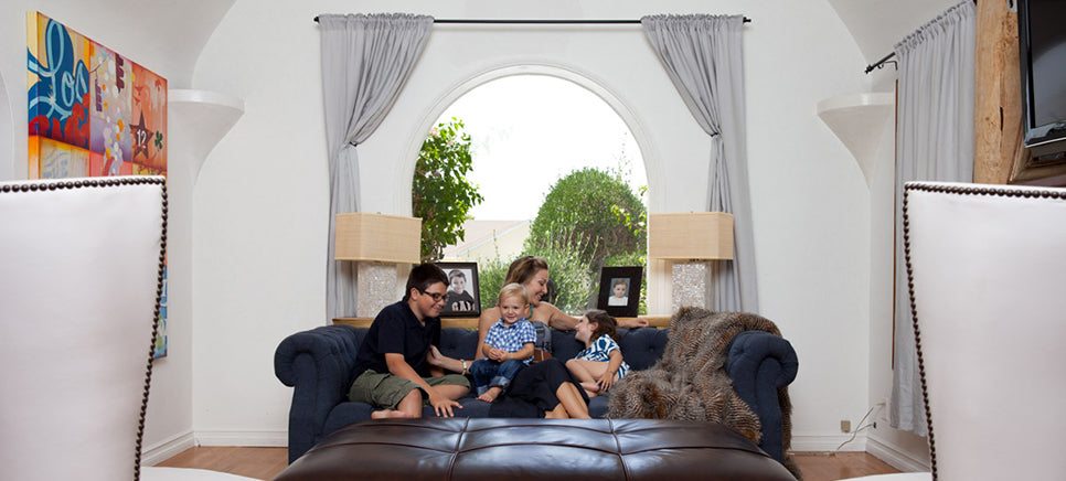 Choosing The Right Furniture For Your Home Is An Important Decision, And  Considering The Expense, One You Are Likely To Live With For Years To Come,  ...