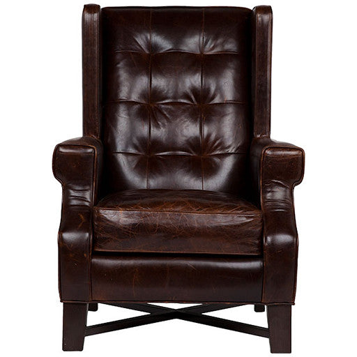 Aspen Chair Jaxon Home – Aspen Chair
