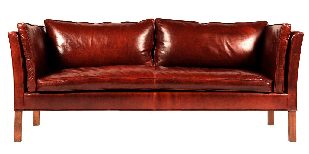 Aubrey Sofa (Sale Item)