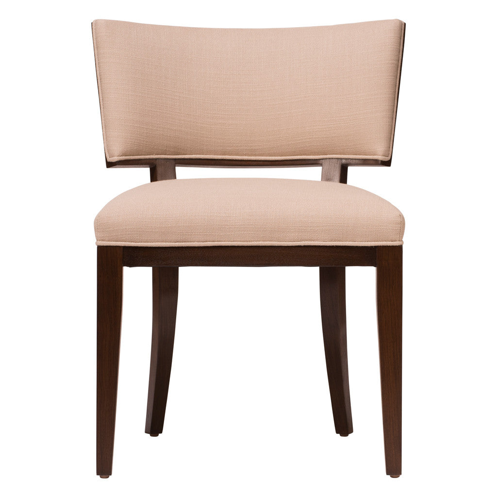 Benecio Dining Chair