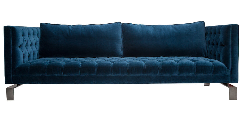 Bowers Sofa (Sale Item)