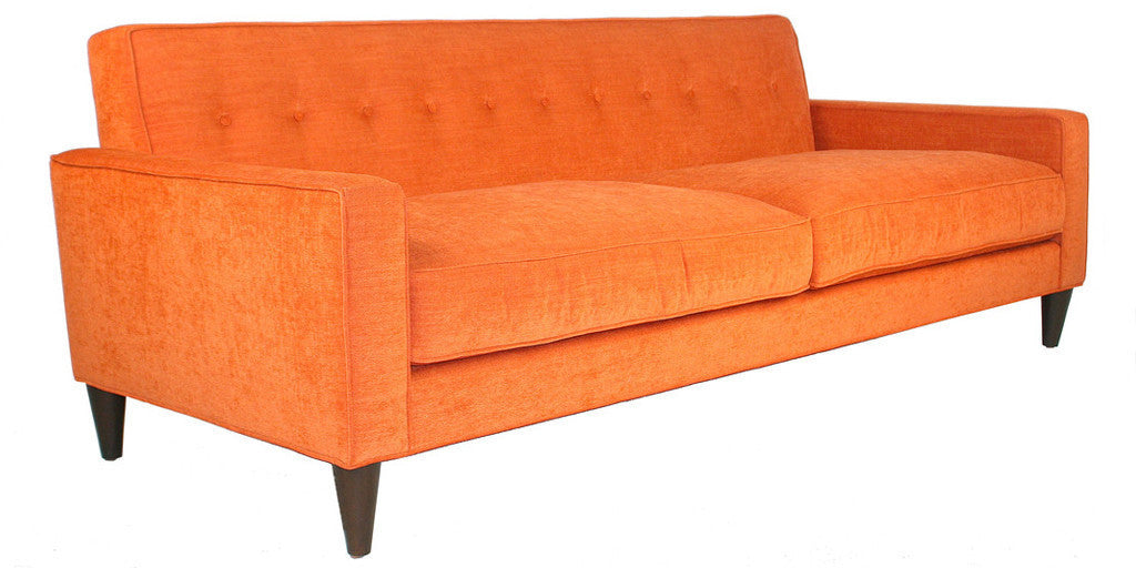 Bowie Sofa (Sale Item)