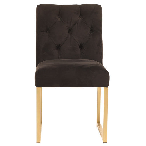 dining chairs jaxon home. Black Bedroom Furniture Sets. Home Design Ideas