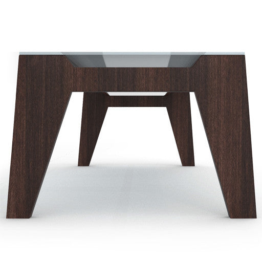 Cave Dining Table