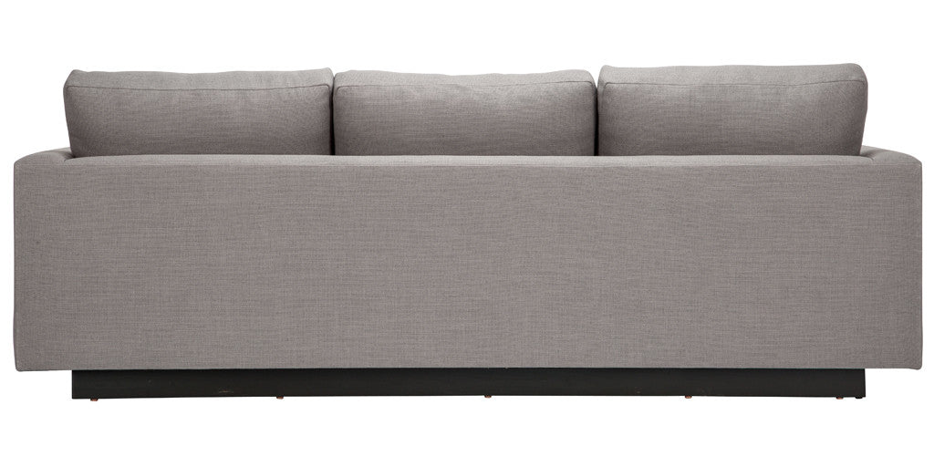 Christopher Sofa – Jaxon Home