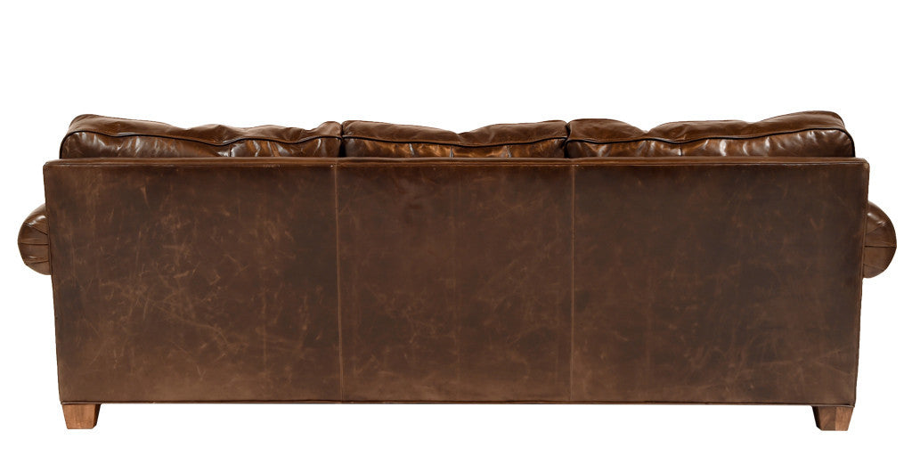 Exceptionnel Coronado Sofa (Sale Item)