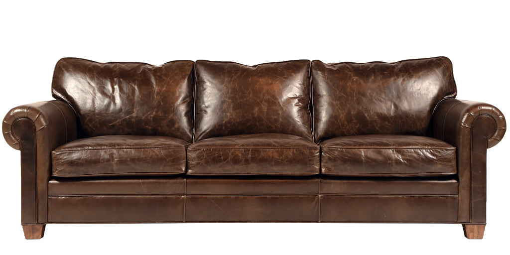 Coronado Sofa (Sale Item)