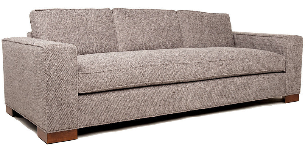 Custom Devata Sofa