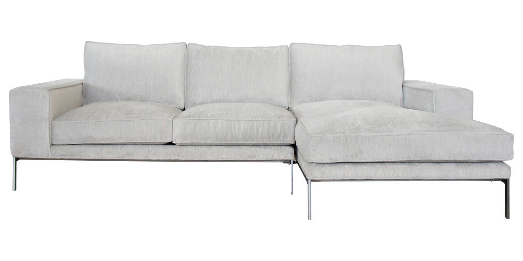 Donovan Sectional