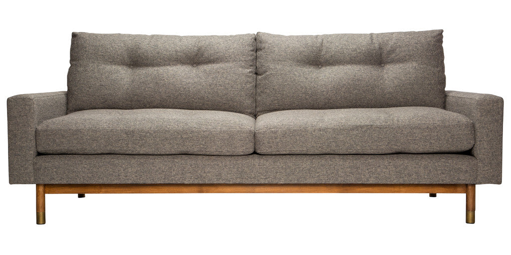 Fontaine Sofa
