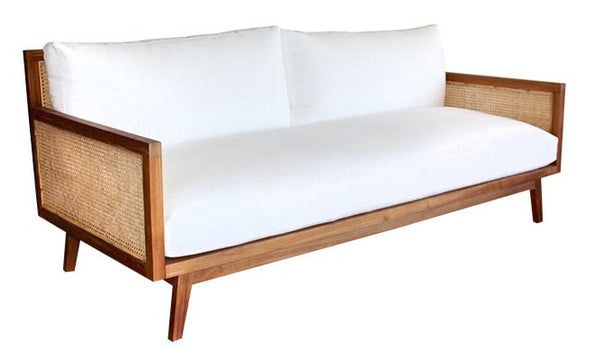 Pleasant Modern Custom Made Furniture In Los Angeles Ca Jaxon Home Ncnpc Chair Design For Home Ncnpcorg