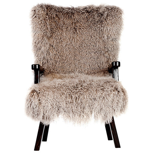 Gunnison Chair (Sale Item)