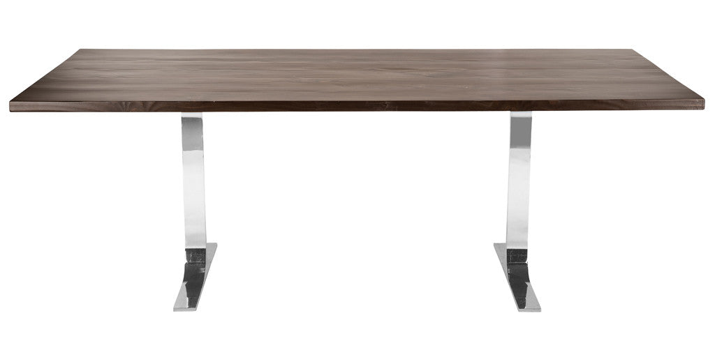 Hazen Dining Table