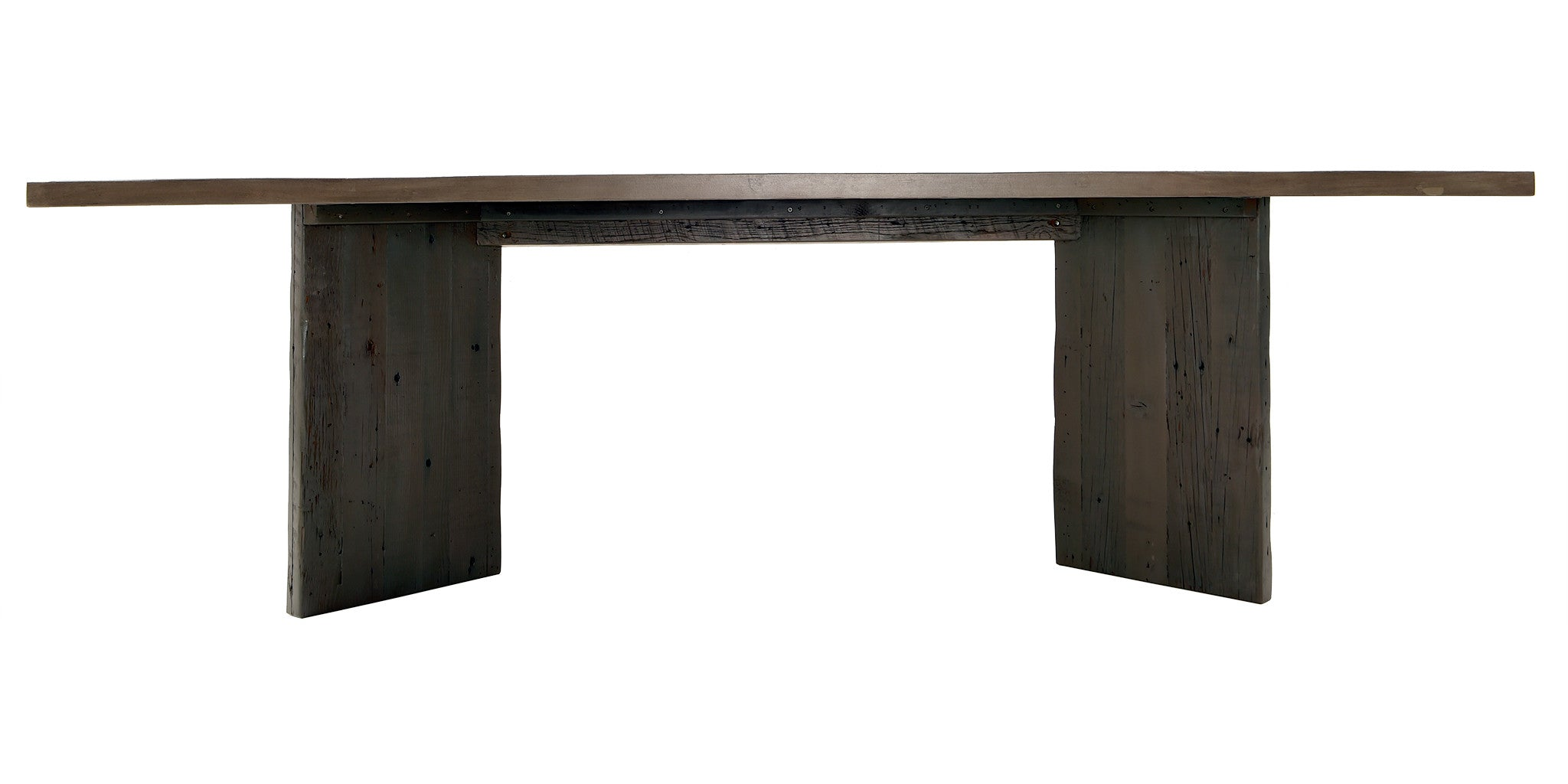 Invert Dining Table