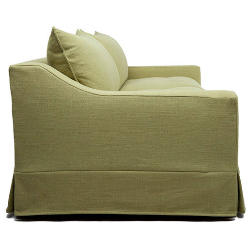 Kubo Slipcover Sofa Sale Item Jaxon Home