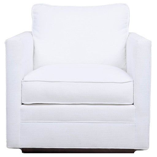 Lamar Chair