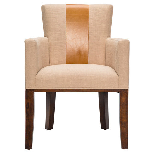 Langness Dining Chair