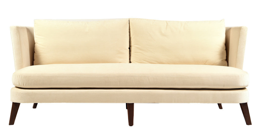 Marrau Sofa (Sale Item)