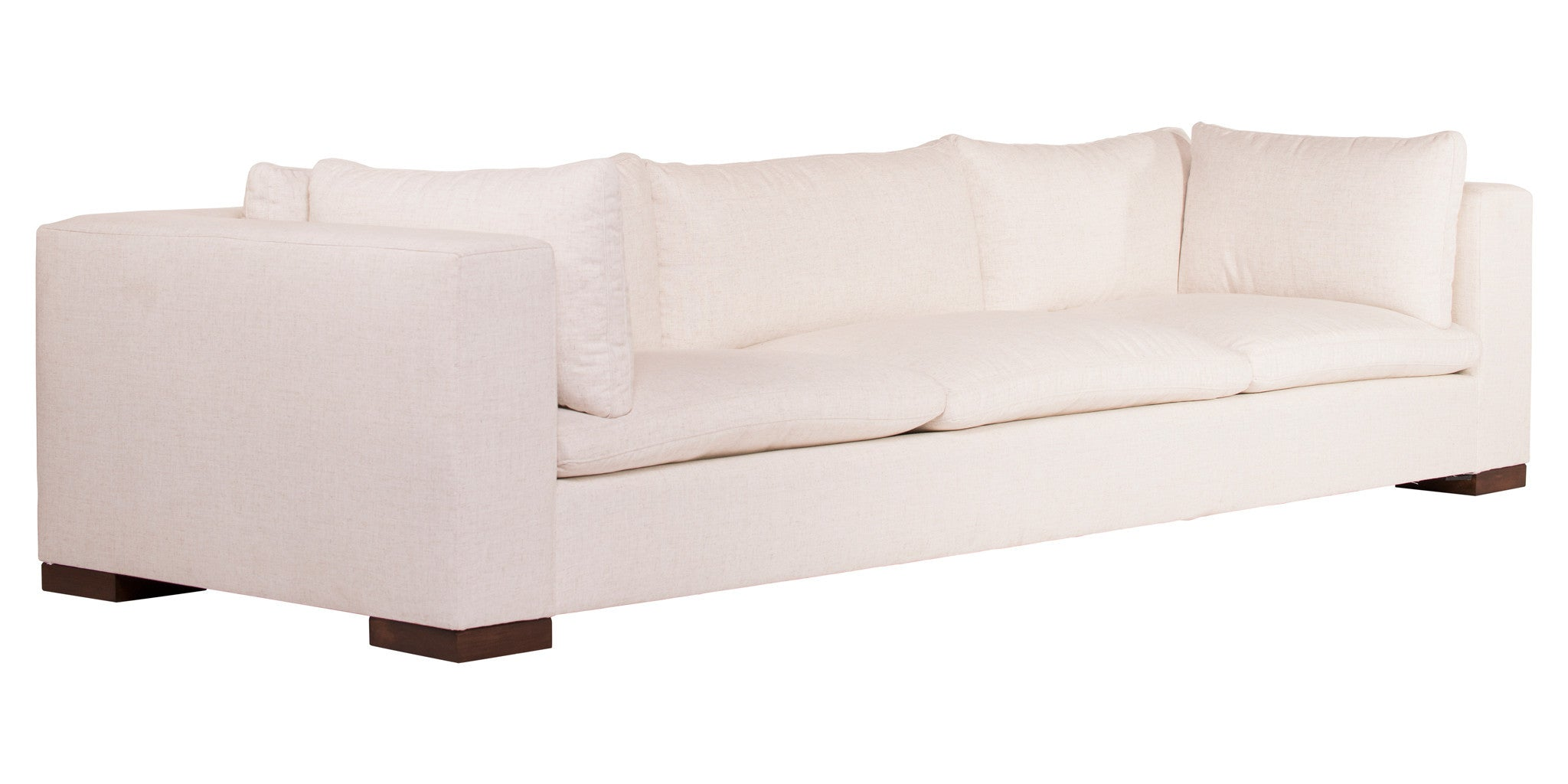 Maxine Sectional