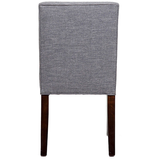 Mike Dining Chair