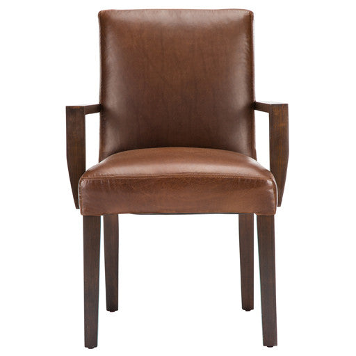 mike dining chair warms