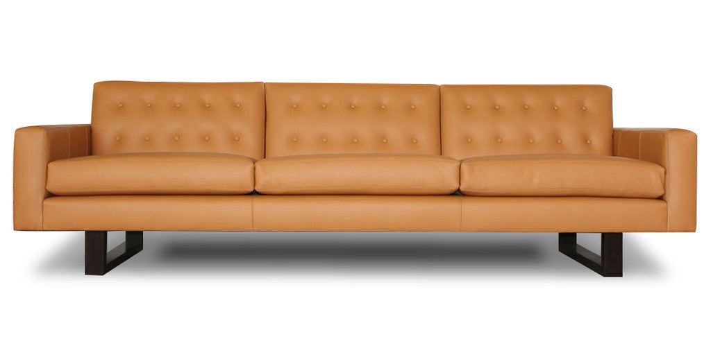 Phenomenal Miles Leather Sofa Sale Item Evergreenethics Interior Chair Design Evergreenethicsorg