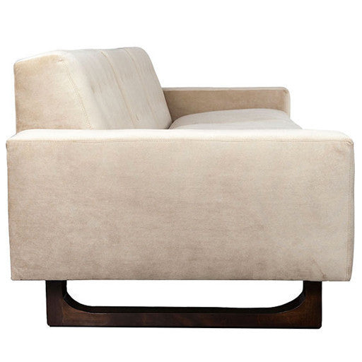 Miles Sofa (Sale Item)