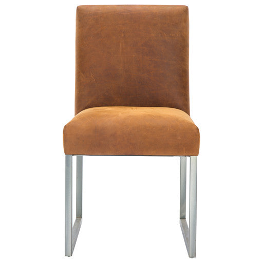 Nick Side Chair