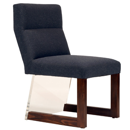 Observatory Dining Chair