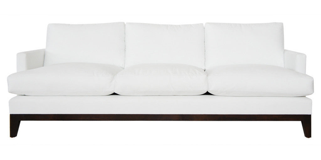 Quincy sofa sale item jaxon home for Quincy sectional sofa
