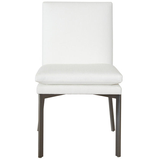 Rexford Dining Chair