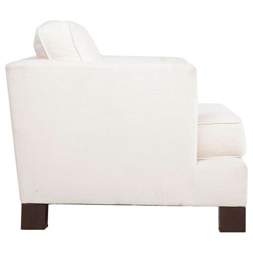 Rome Chair (Sale Item)